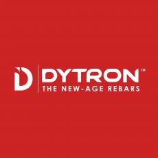 Best TMT Bar Company in Kolkata-Dytron Steel