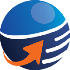 Alobha Technologies Pvt Ltd.