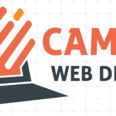 Cambru Web Designs