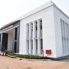 Best School in Goa