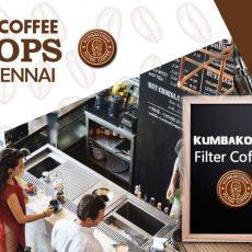 Best filter coffee powder in chennai   Kumbakonam filter coffee.com