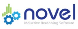 Novelirs ( ITOps Tool )