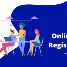 Apply for Online LLP Registration in India