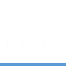 VorombeTech IT Solutions