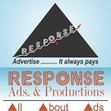 Response Ads. & Productions