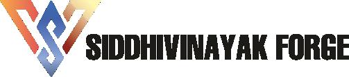 Siddhivinayak Forge