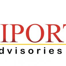 Uniport Advisories - Immigration Advisory for Canada Permanent Residency and PNP