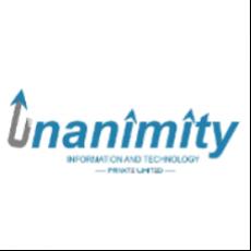 Unanimity Information & Technology