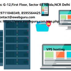vps hosting ewebguru