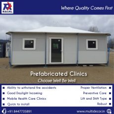 prefabricated-building-manufacturers