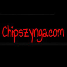 Buy Zynga Poker Chips at Best Price Online