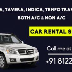 Amitesh Travels - Book Your Hyundai Car Online