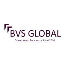 BVS GLOBAL - INDIA