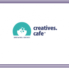 Graphic Designing Agency - Logo, Brochure, Web Design   Creatives Cafe