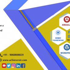 NodeJS Fullstack Course in Bangalore