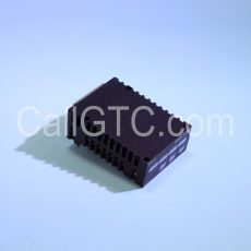 gtc india/ gtc indiaIS220PSCAH1B/gtc india RS-FS-9009-03 Flame Tracker Dry 325/ gtc india services/ gtc india ge parts
