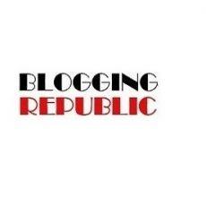 Blogging Republic