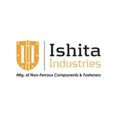 Ishita Industries