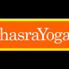 SahasraYogam - Softgel Capsules Manufacturer