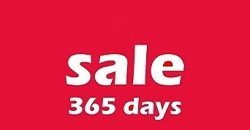 Shop 365days- Best Discounted Deals for Online Shopping