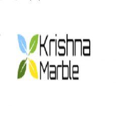 Krishna Marble Traders renowned manufacturer, supplier, wholesaler, exporter & dealer  from Kishangarh, India.