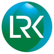 LRK Geotech Private Limited | Manufacturer of Geosynthetic Products