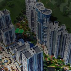 property in delhi ncr real estate companies in delhi ncr