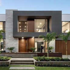 Neev Pathar Architects & Interiors