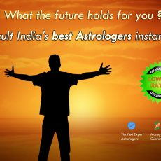 free online chat with astrologer in india