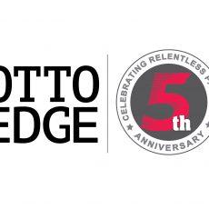 Ottoedge Services LLP