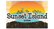 DD Sunset Island