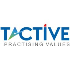 Tactive Software Systems