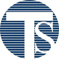 Best Wensite Development Company in Kolkata