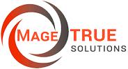 Website Designing And Development Company Gurugram