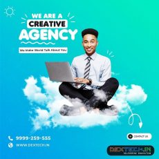 Best Digital Marketing Agency in Delhi - NCR