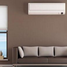 Blue star 3-Star Inverter Split ACs for your home