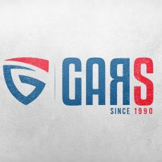 Best Automotive Oil Manufacturer in India    Gars Lubricants