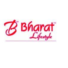 Bharat LifeStyle Furniture