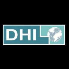 DHI Kolkata