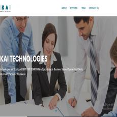 Digital Marketing Company Gurugram