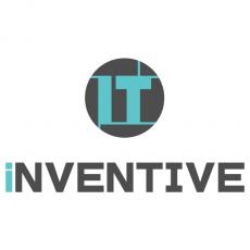 Inventive IT