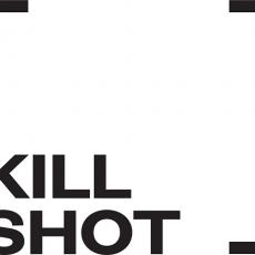 Killshot Media