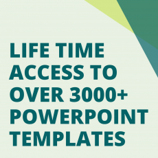 Business PowerPoint Templates for Presentations