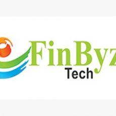 Finbyz Tech Pvt. Ltd.