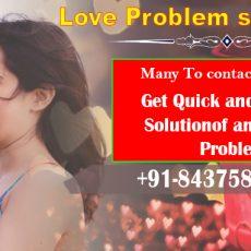 Love Vashikaran Specialist - Love Back Vashikaran