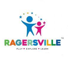 Ragersville Preschool and Daycare