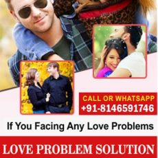Love Problem Solution - Fast Solution For Love Problems