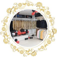 Dress Rental |Wedding dress rental |Avatar Rentals