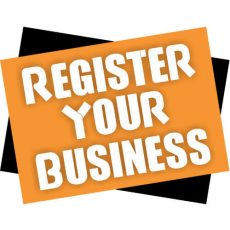 Apply for private limited company registration