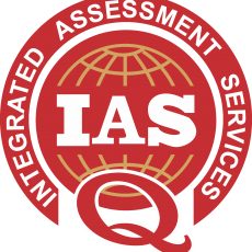 ISO Certification Services in Mumbai